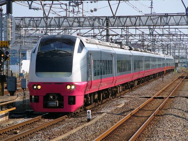 http://tran.sakura.ne.jp/photo/metro/P1060964.jpg